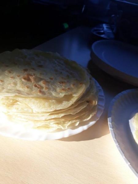 gotowanie_15