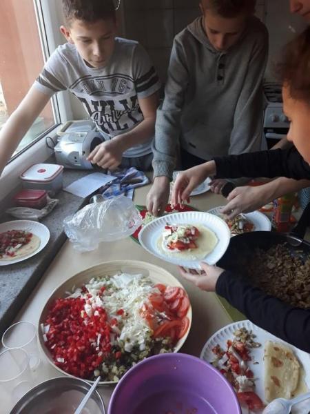 gotowanie_25