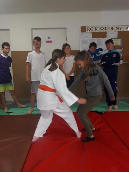 judok_001