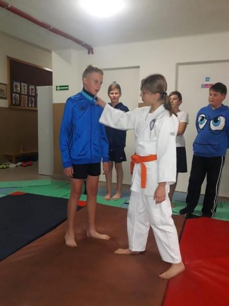 judok_002