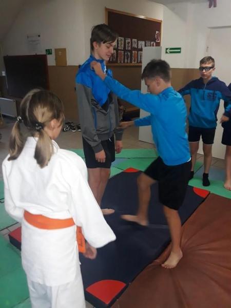 judok_003