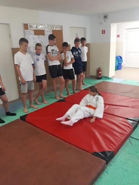judok_007