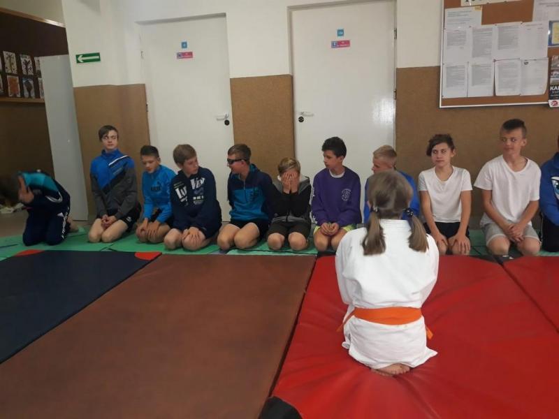 judok_008