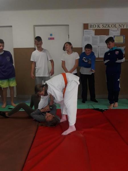judok_010