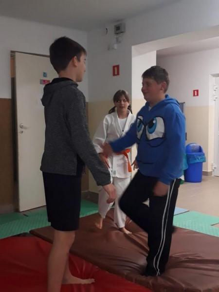 judok_011