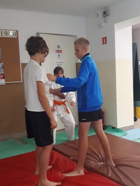 judok_012