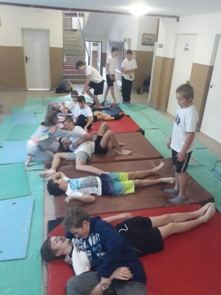 judok_015