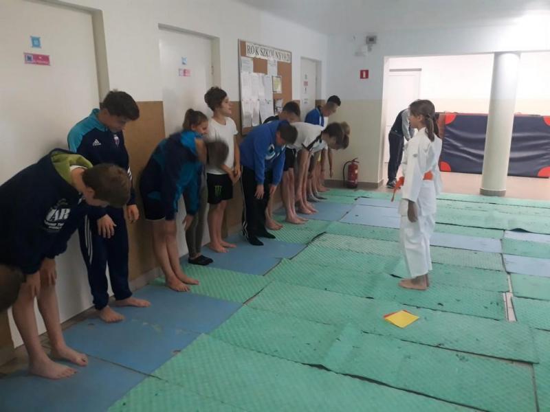 judok_021