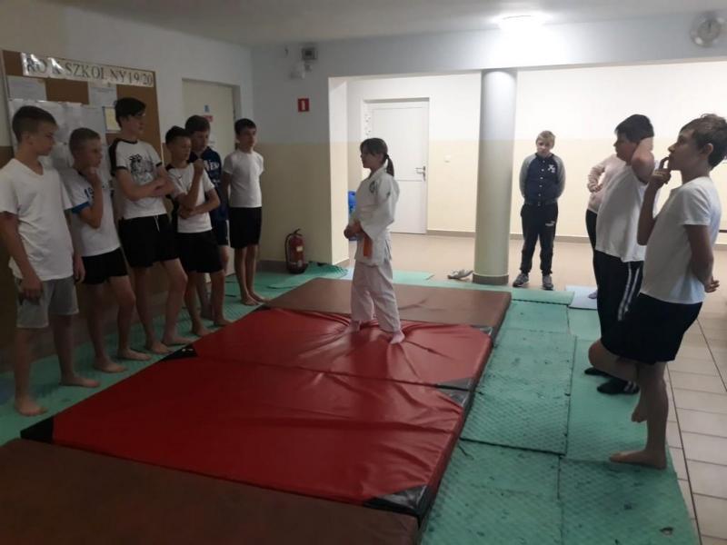 judok_022