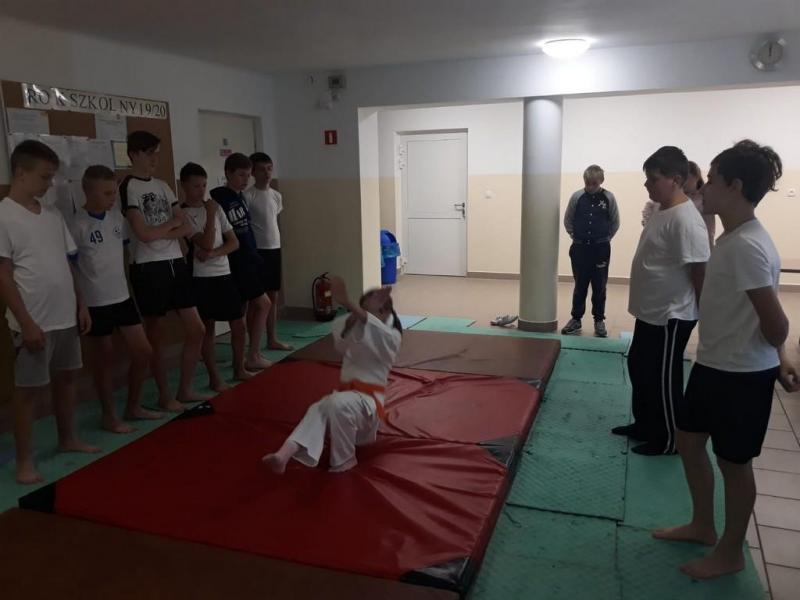judok_024