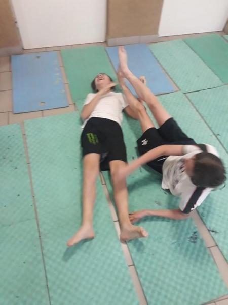 judok_025