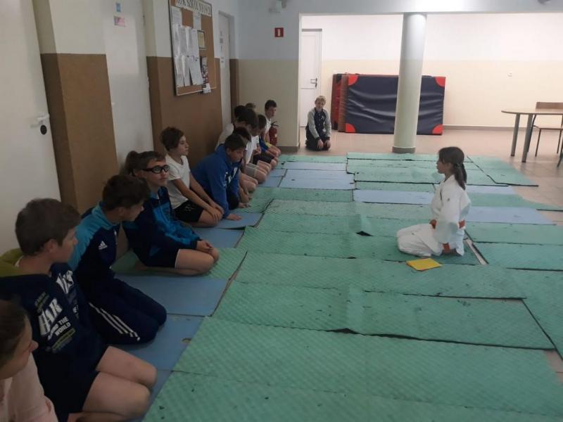 judok_026