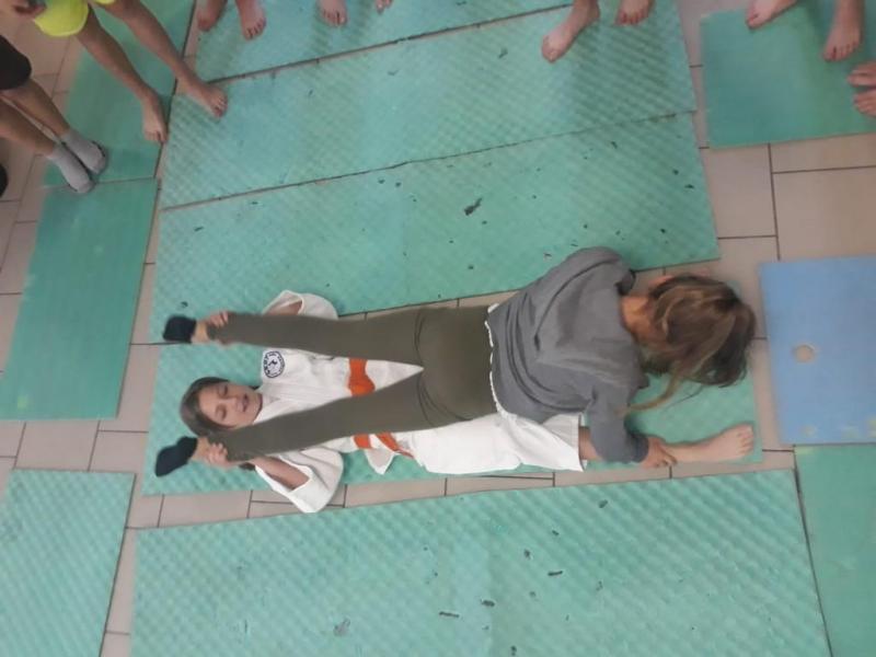 judok_027
