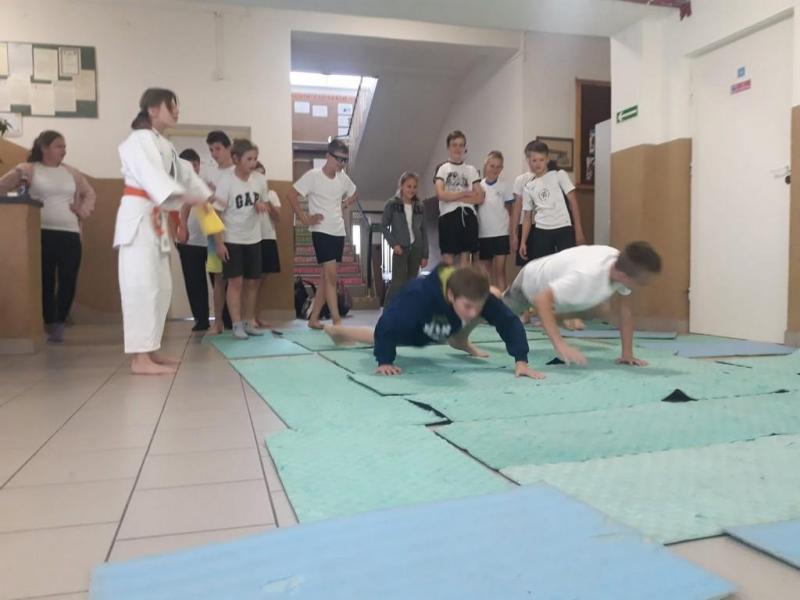 judok_028