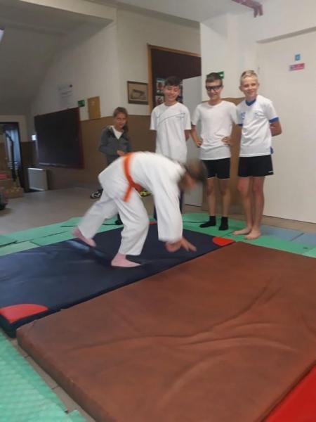judok_029