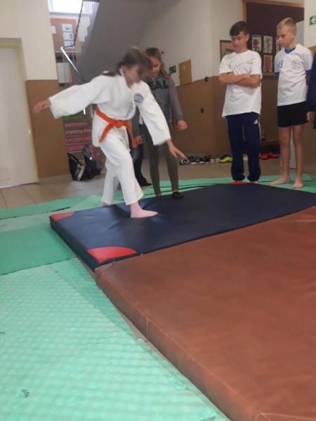 judok_030
