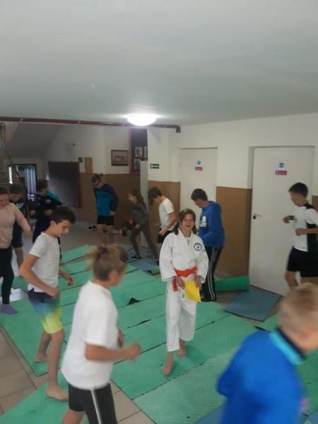 judok_031