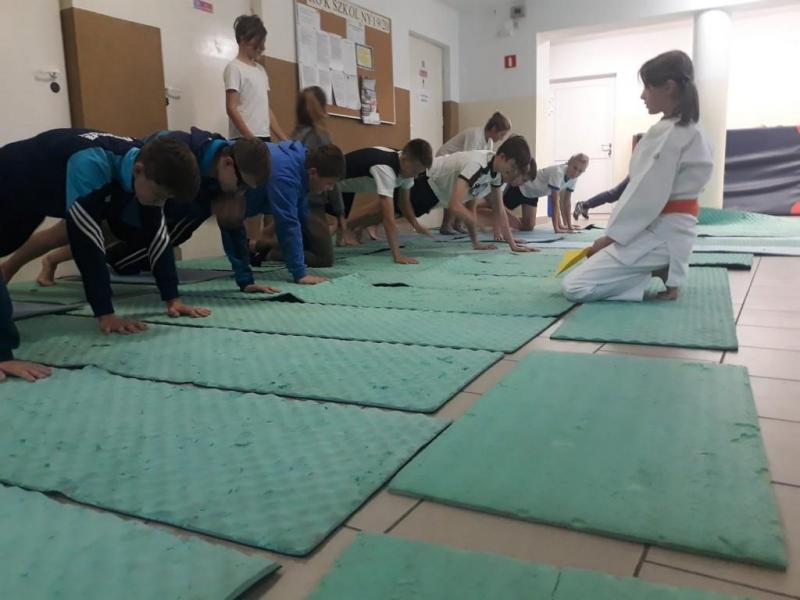 judok_032