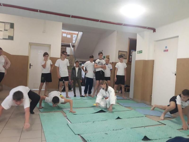 judok_033