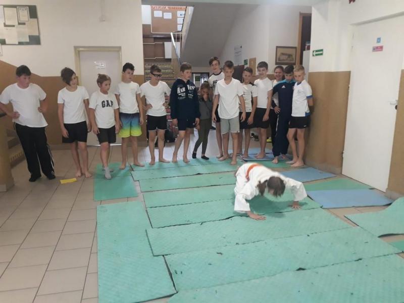 judok_034