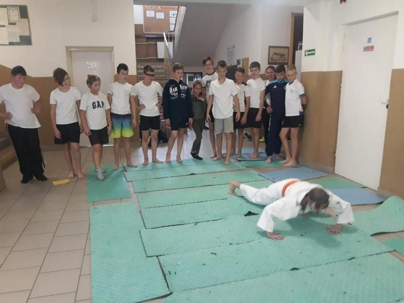 judok_035