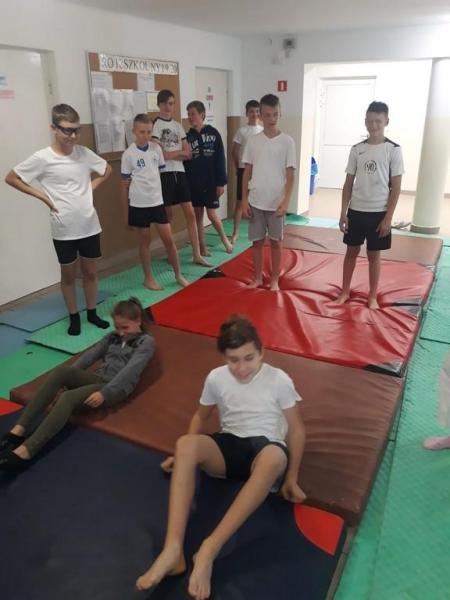 judok_036