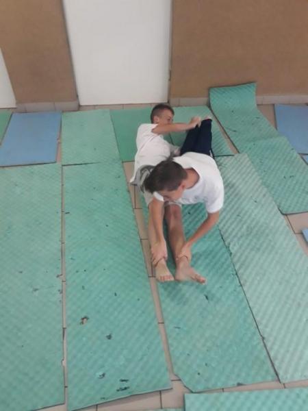 judok_037
