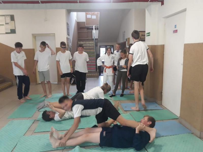 judok_038