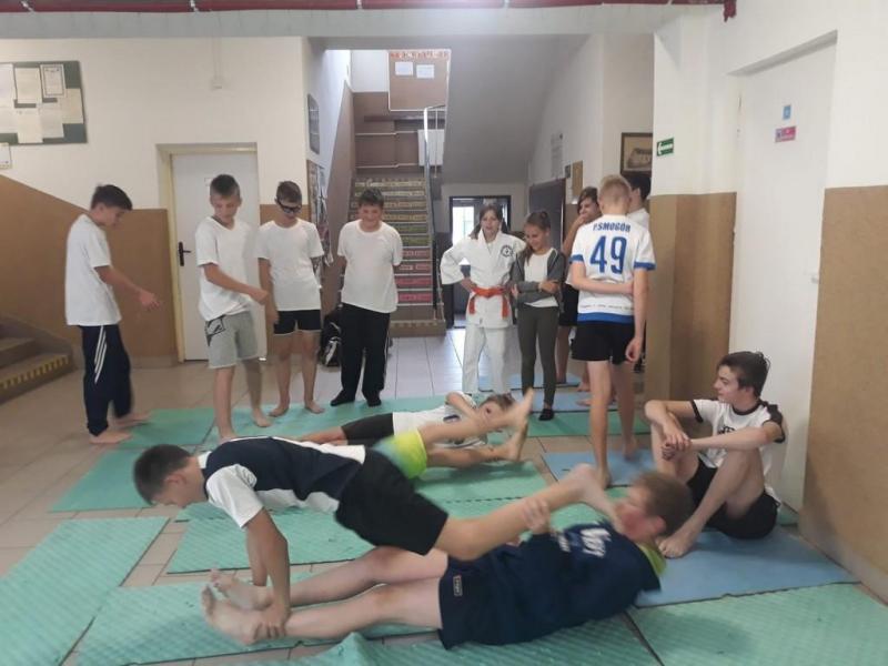 judok_039