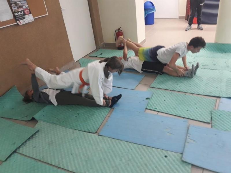 judok_040