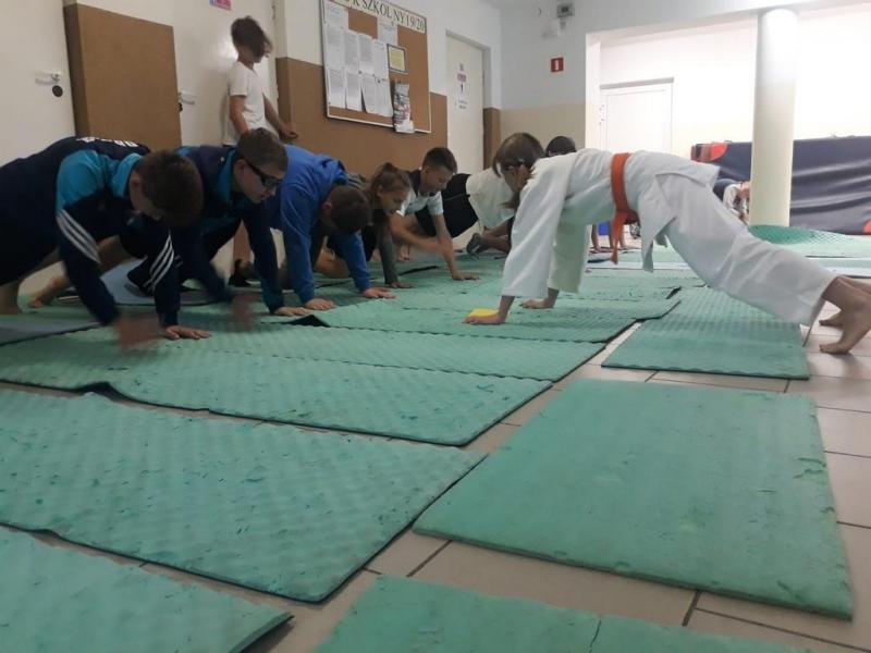judok_041
