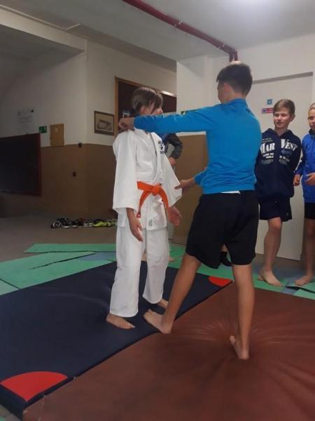 judok_042