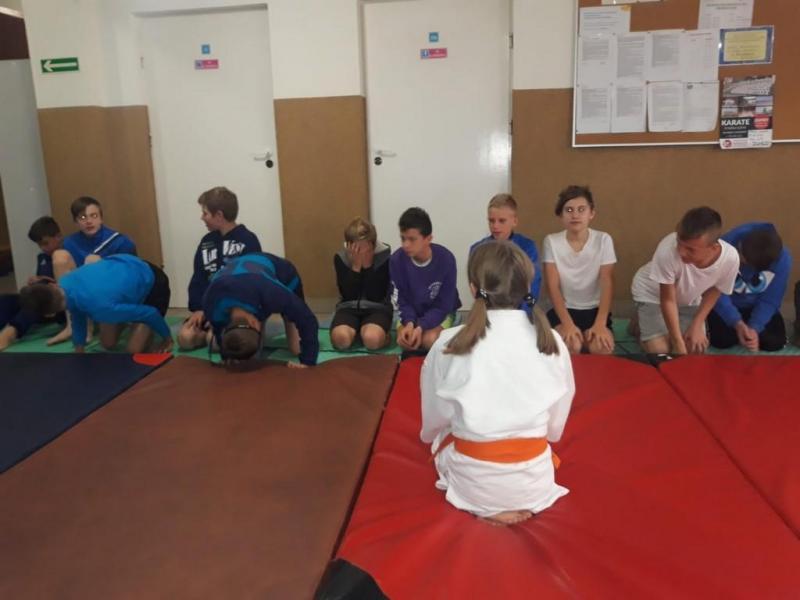 judok_043