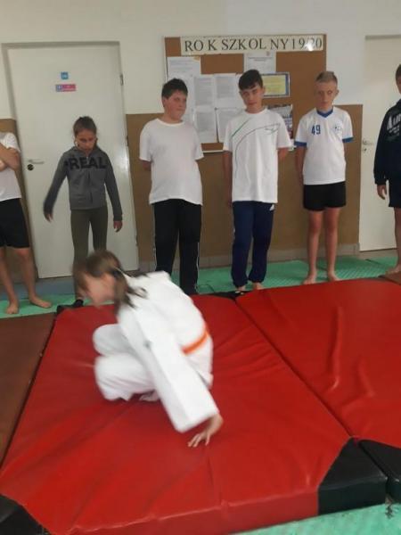 judok_044