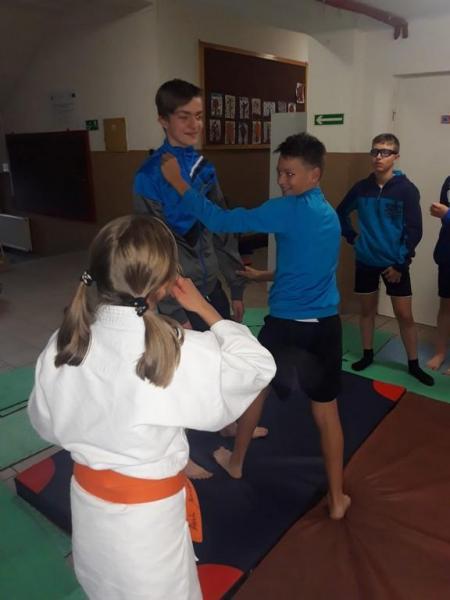 judok_045