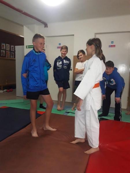 judok_046