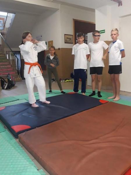 judok_047