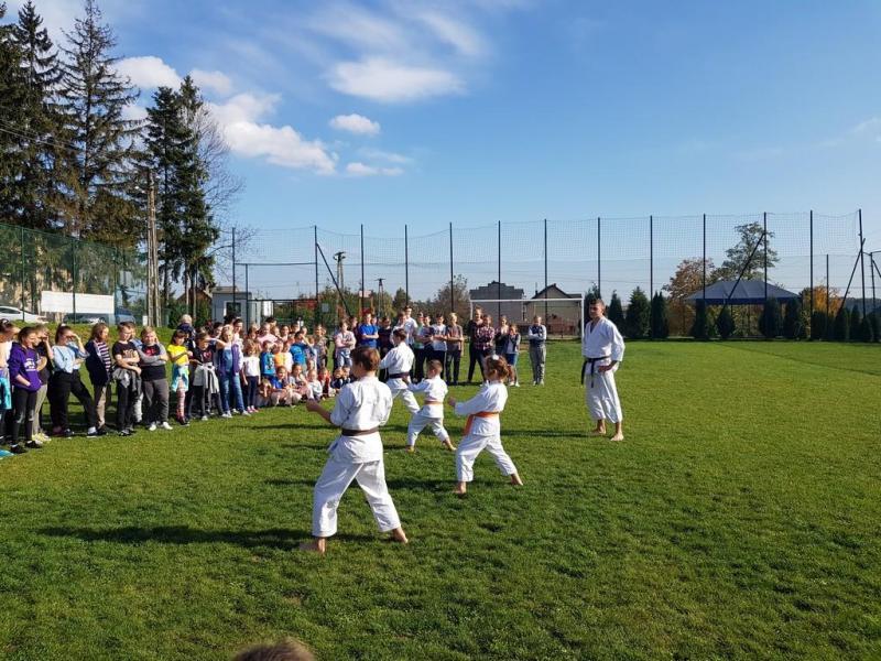 karate0015