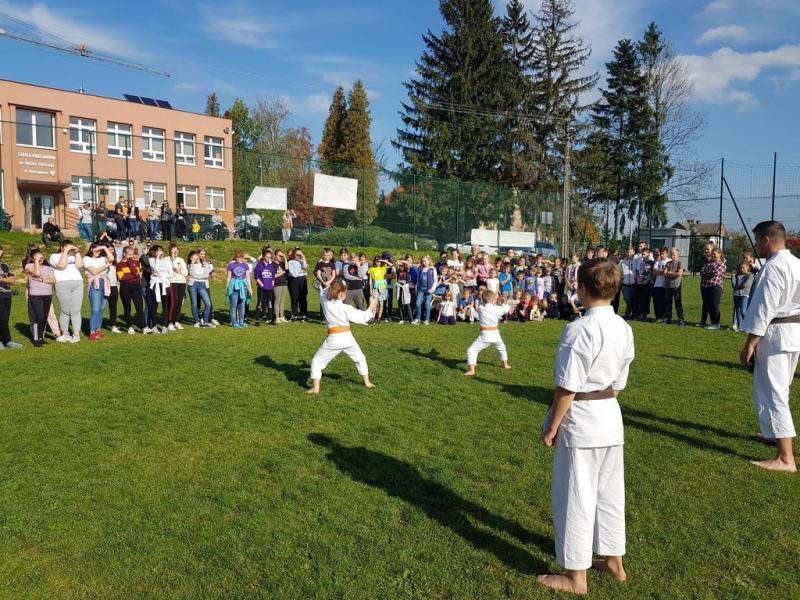 karate0017
