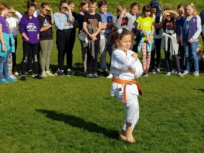 karate0018