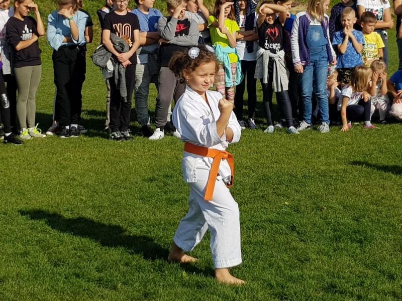 karate0019