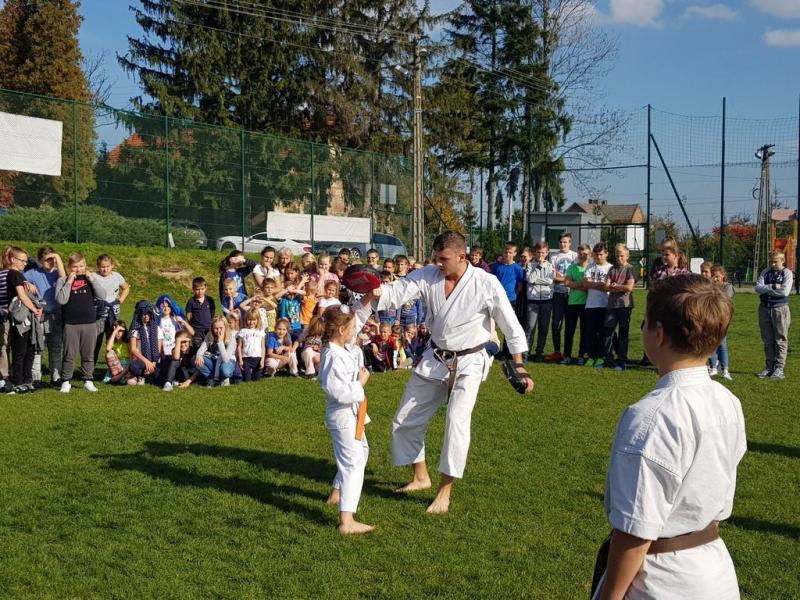 karate0021