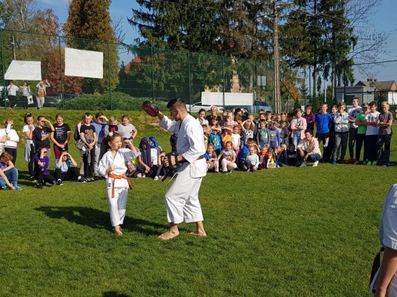 karate0022