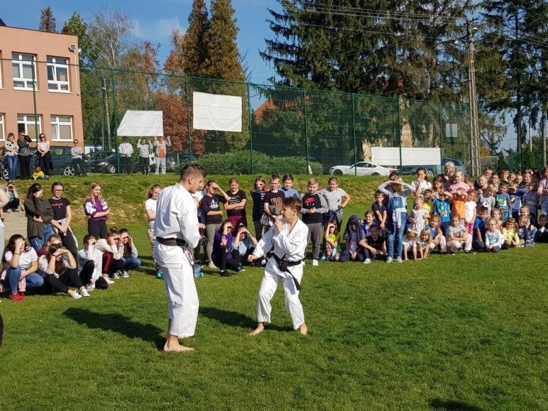 karate0026