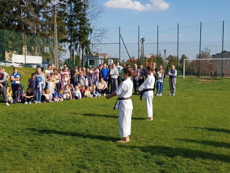 karate0095