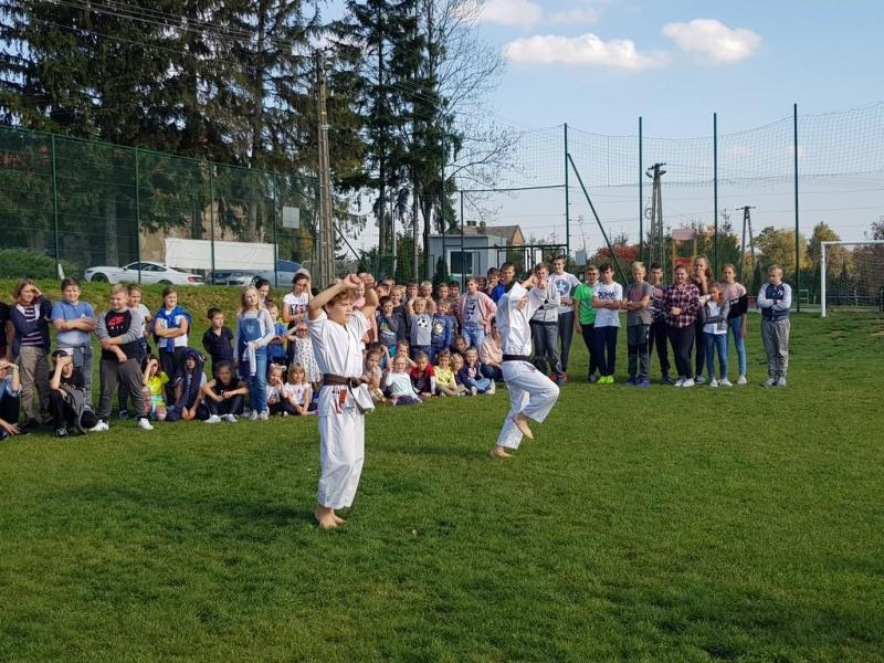 karate0096