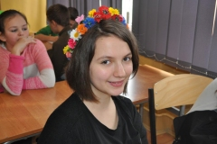 Wiosna_17-1